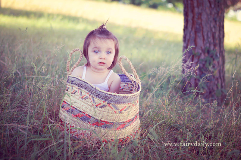 Fairy Daily photographie, Elena Tihonovs, photographe enfants toulouse