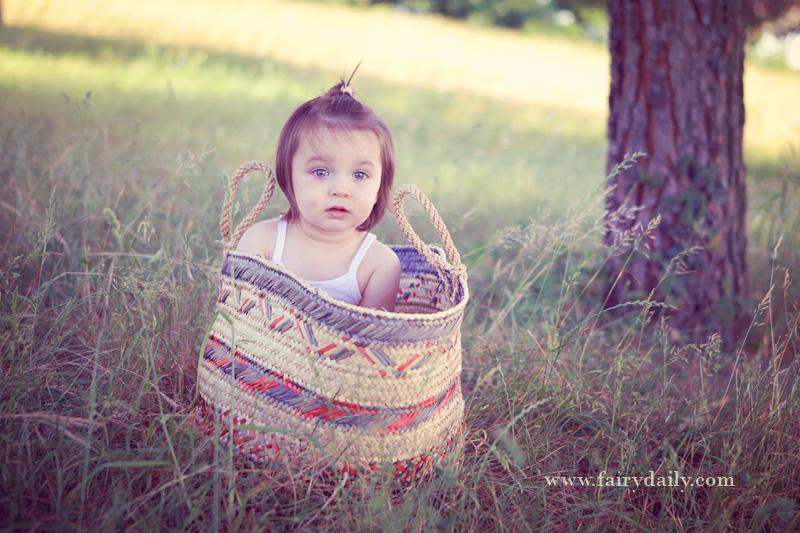 Fairy Daily photographie, Elena Tihonovs, photographe enfants toulouse
