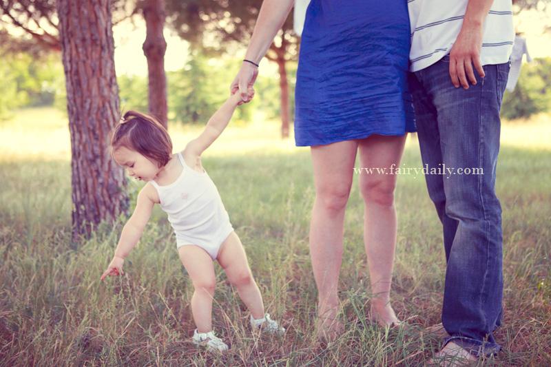 Fairy Daily photographie, Elena Tihonovs, photographe enceinte toulouse