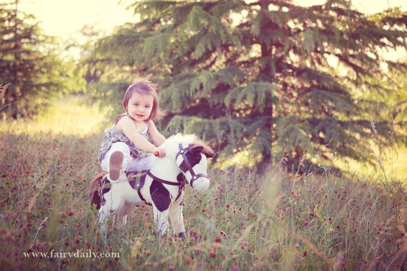 Fairy Daily photographie, Elena Tihonovs, séance photo enceinte toulouse
