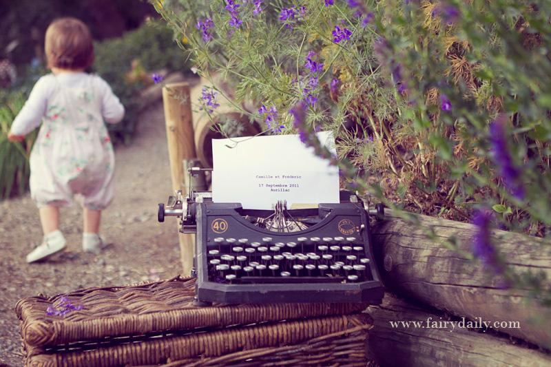 Fairy Daily, Elena Tihonovs, photographe enfants Toulouse