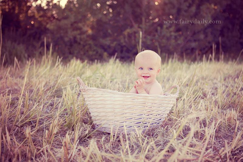 Fairy Daily, Elena Tihonovs, photographe famille toulouse