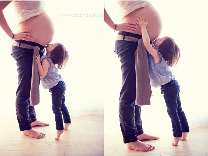 FairyDaily, photographe spécialise enceintes