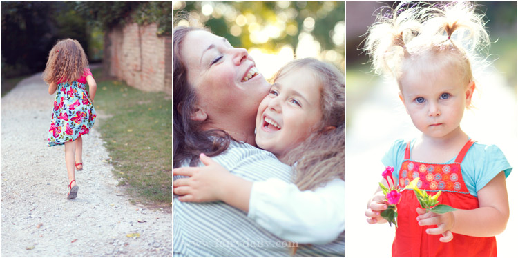 fairy daily, photographe famille toulouse