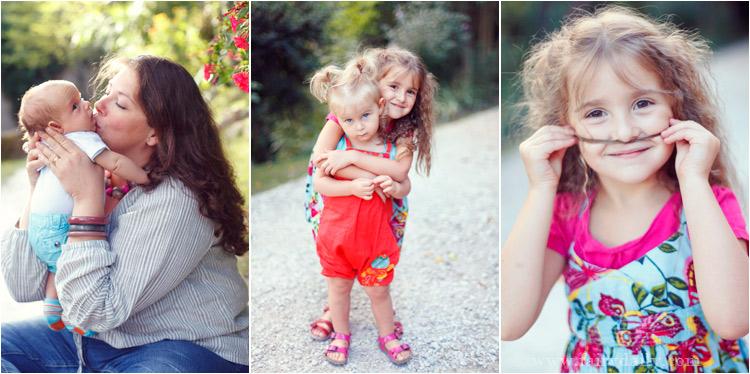 fairydaily, photographe bebe toulouse