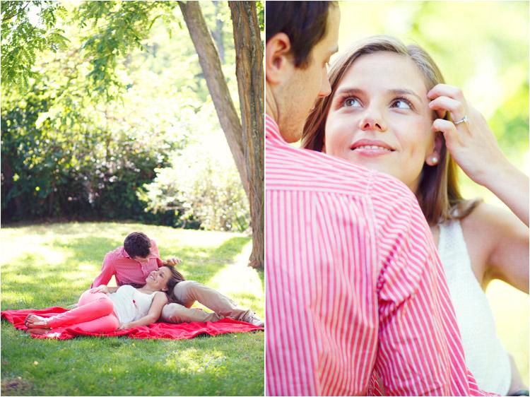fairy daily, avant mariage, couple, les amoureux
