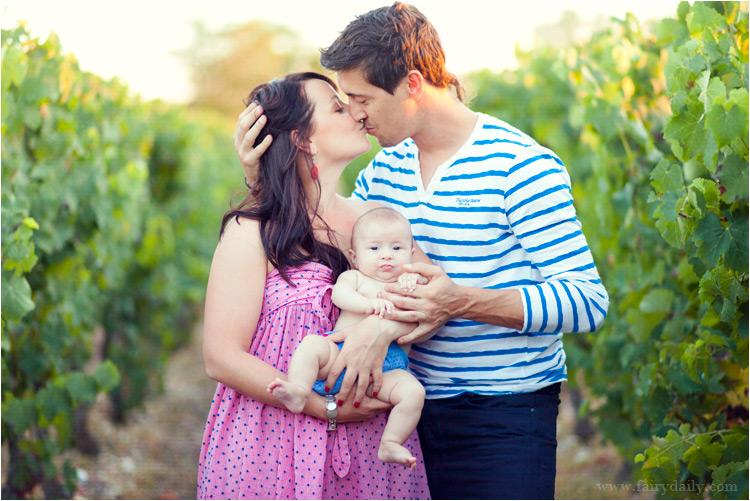 fairydaily photographe famille albi