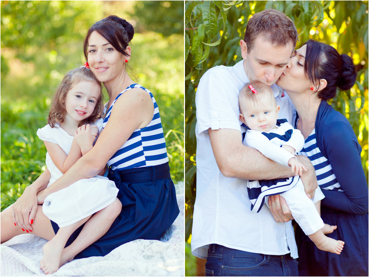 séance photo famille cadaques