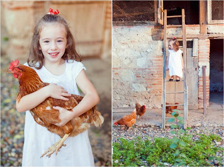 photographe enfants albi