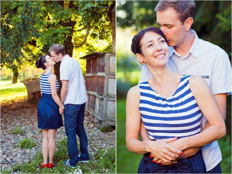 photographe couple albi