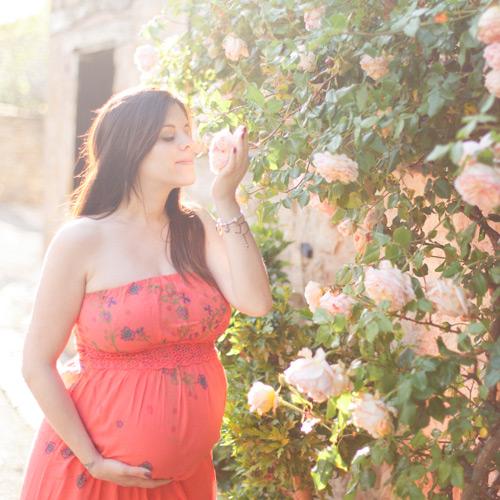 photographe grossesse