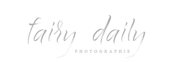 Fairy Daily - photographe famille, grossesse et enfants à Toulouse