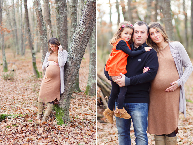 Fairy Daily - photographe famille et grossesse Tarn