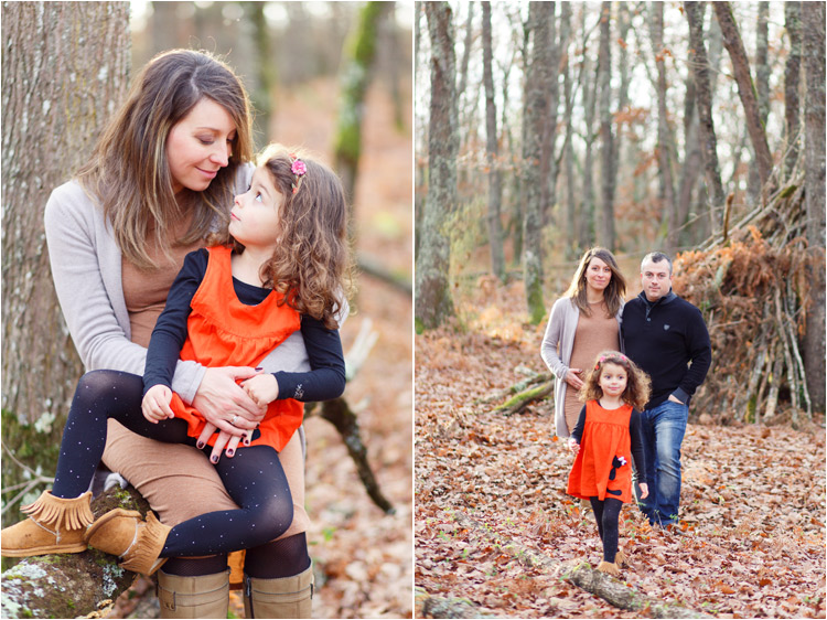 Fairy Daily - photographe famille, bébé et grossesse Toulouse