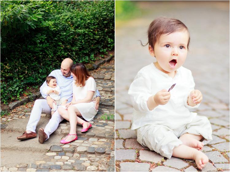 seance photo en famille à toulouse