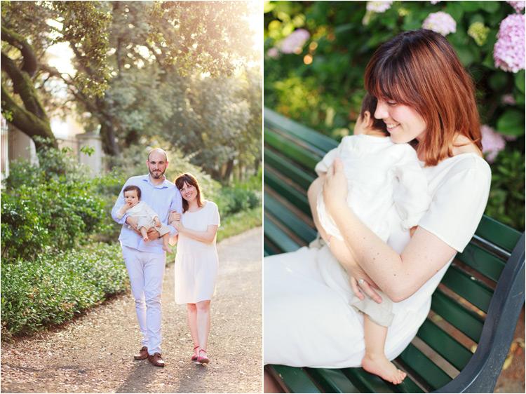 photographe famille Montauban
