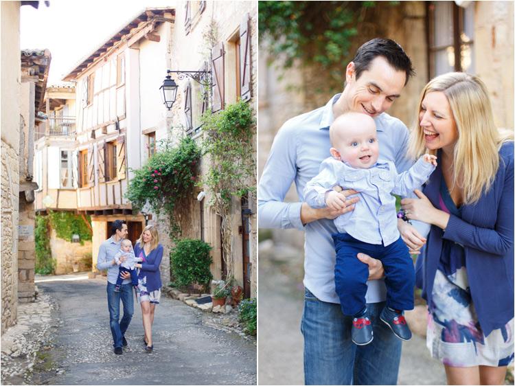 photographe famille tarn