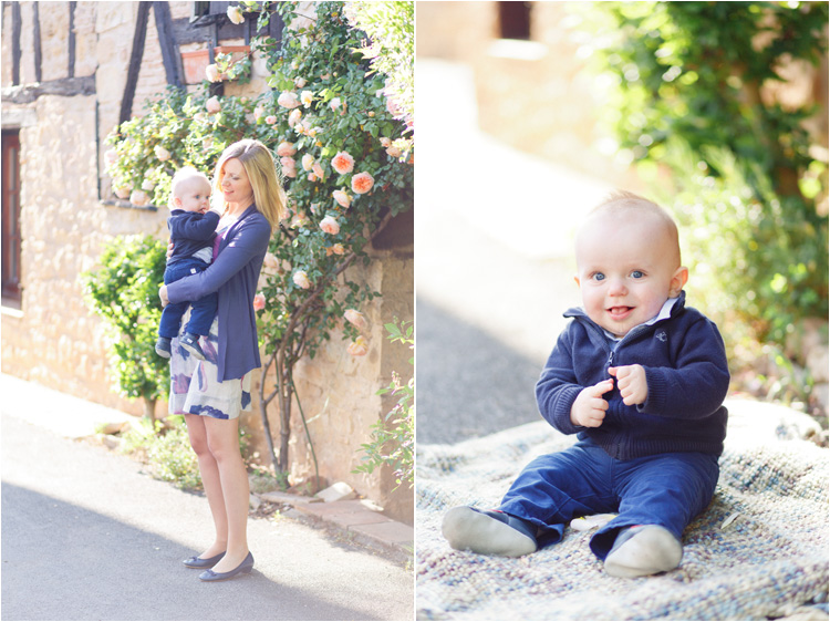 photographe famille Toulouse et Tarn