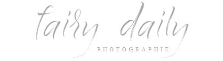 Photographe famille, grossesse et enfants à Toulouse
